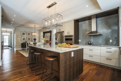 The-Greyson-–-Lot-129_Interior_IMG_1825