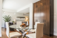 The-Greyson-–-Lot-129_Interior_IMG_1854