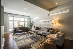 The-Greyson-–-Lot-129_Interior_IMG_1888
