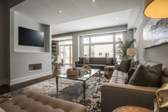 The-Greyson-–-Lot-129_Interior_IMG_1912