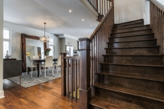 The-Greyson-–-Lot-129_Interior_IMG_1952