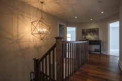 The-Greyson-–-Lot-129_Interior_IMG_2029