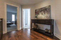 The-Greyson-–-Lot-129_Interior_IMG_2033