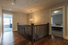 The-Greyson-–-Lot-129_Interior_IMG_2037
