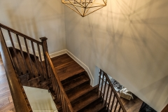 The-Greyson-–-Lot-129_Interior_IMG_2041