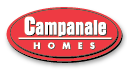 campanale home logo vector red black sml
