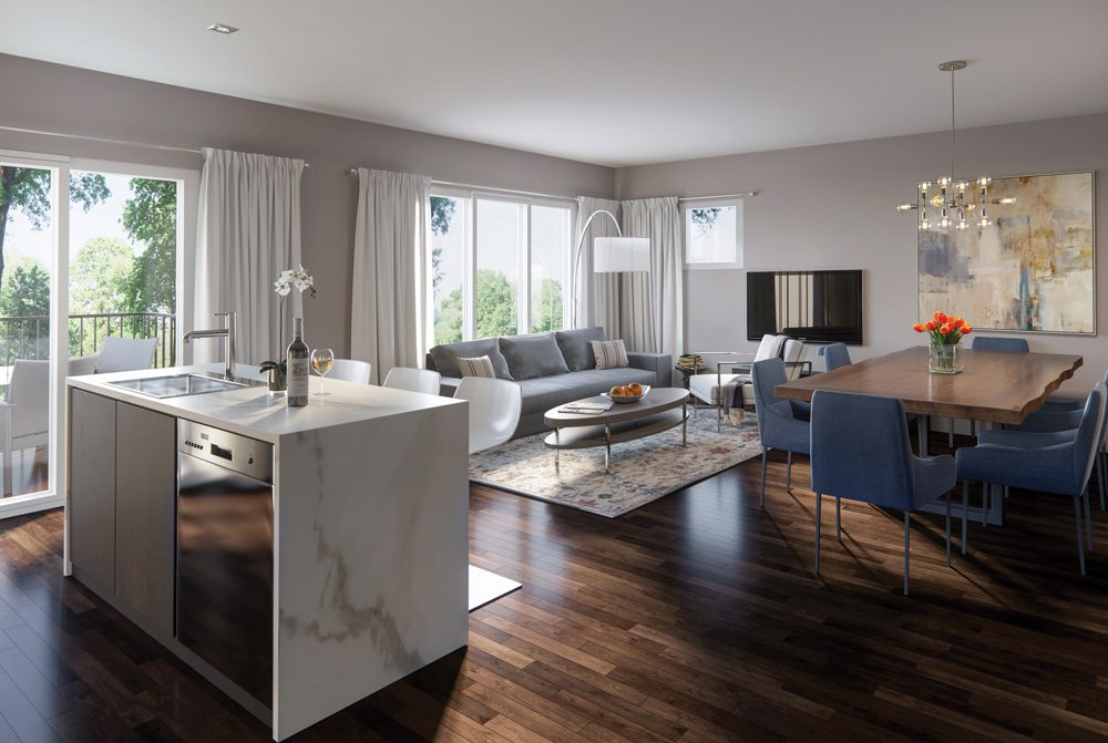 Urban_Terrace_Interior_Rendering_Mountaineer