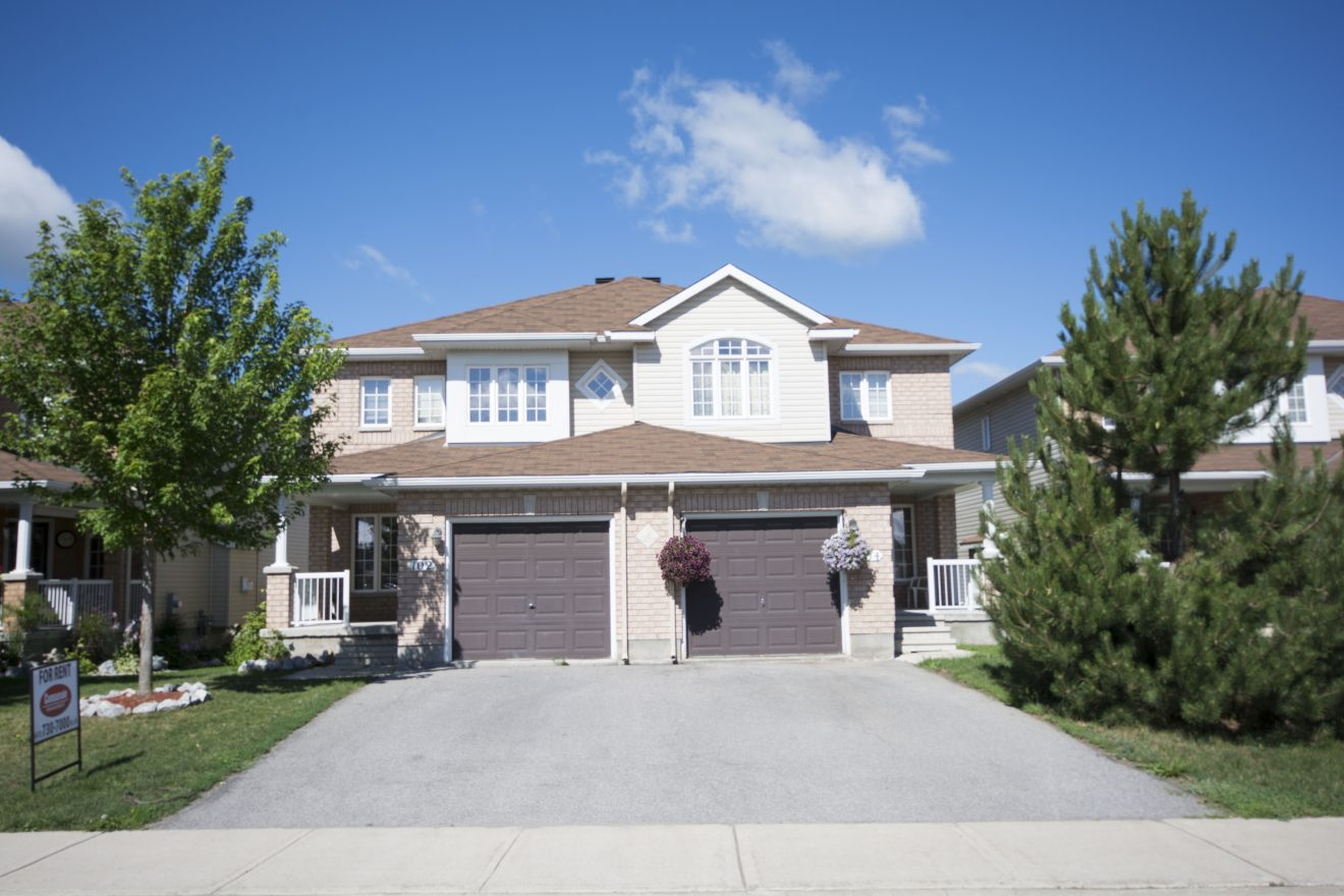 102 wolff cres riverwood semi 13