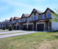 46 gordon ferguson arnprior unit 37