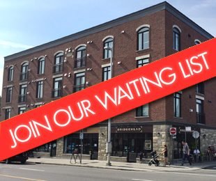 6 grove waiting list