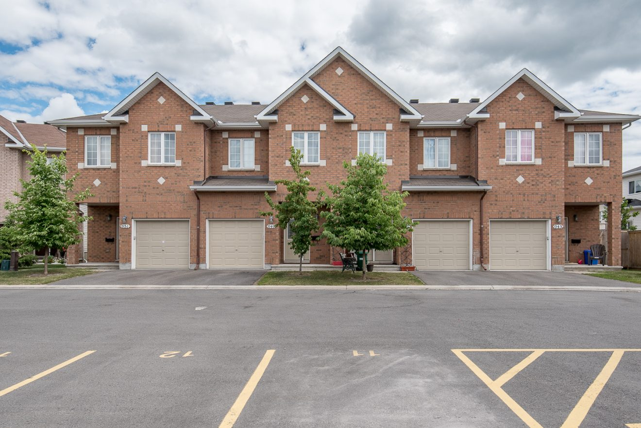 rental wait list 3 bedroom townhomes ottawa gloucester rh campanale com
