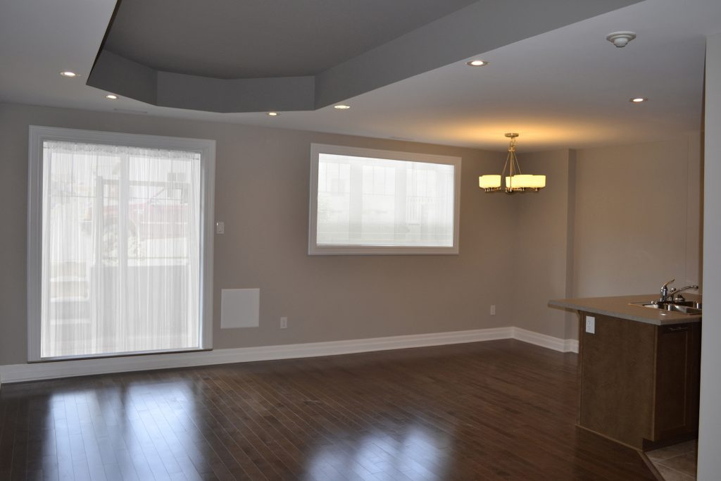1 bedroom apartments in providence ri 3 bedroom houses for rent in ...