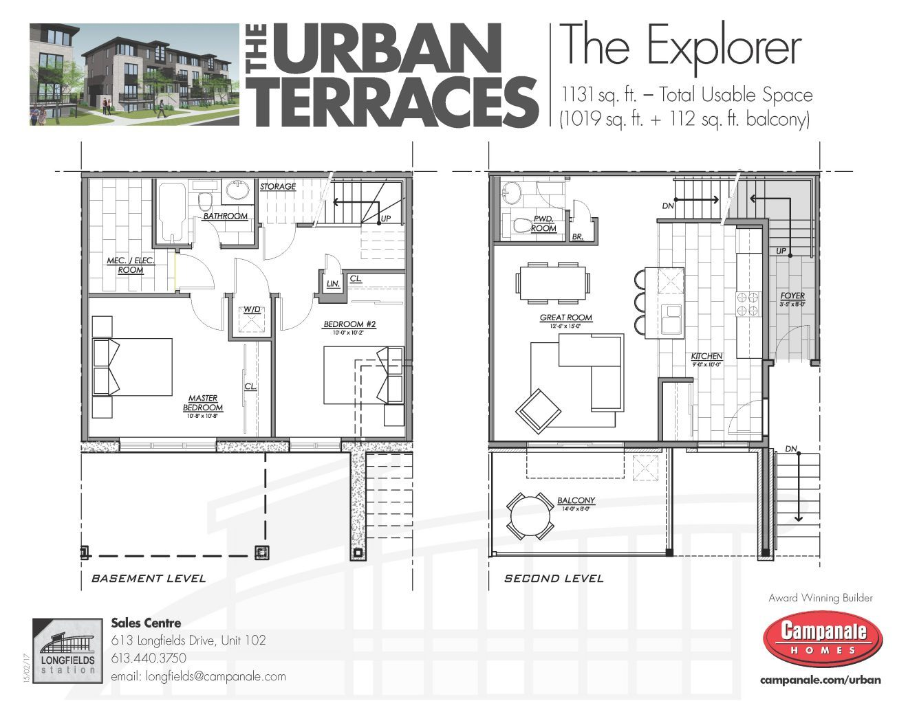 Explorer_Floorplan_Urban_Terrace_Campanale Homes