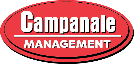 Campanale Management Logo