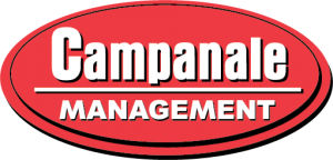 button_Campanale_Management