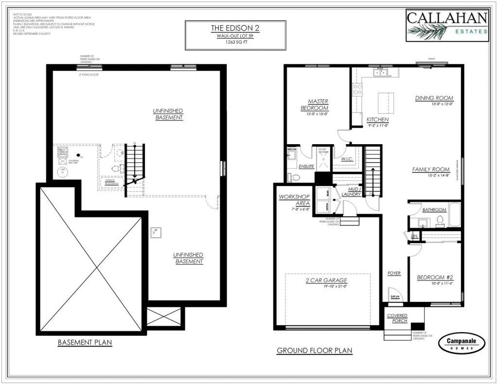 Rexall floor plan rexall place floor plan best o2 floor for 126 simcoe floor plan
