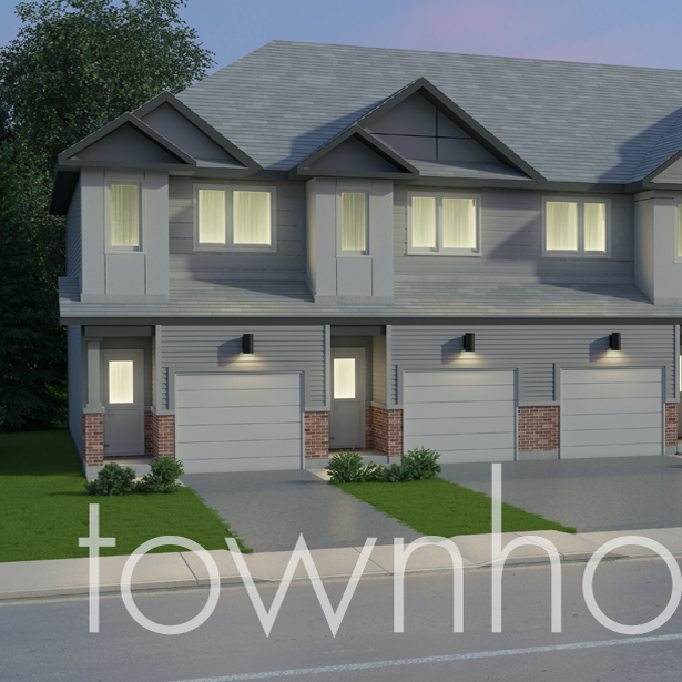 Carousel_TRAIL_SERIES_Townhomes_02