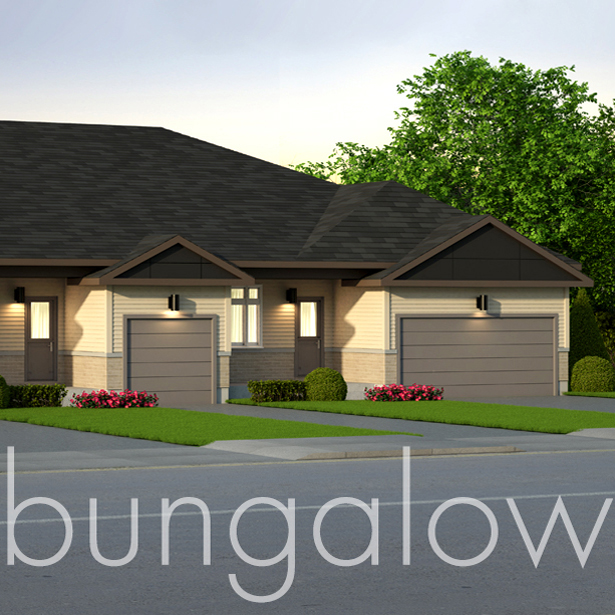 Carousel_TRAIL_SERIES_attached_bungalows_03