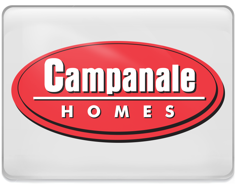 button_Campanale_Homes