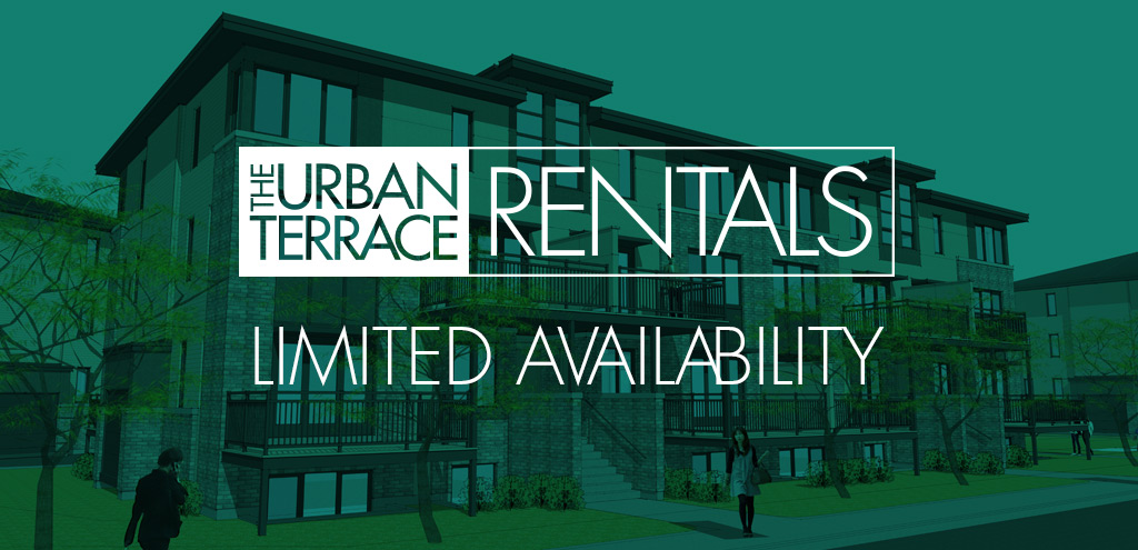 URBAN_RENTAL_slide_1024x495_ext_01