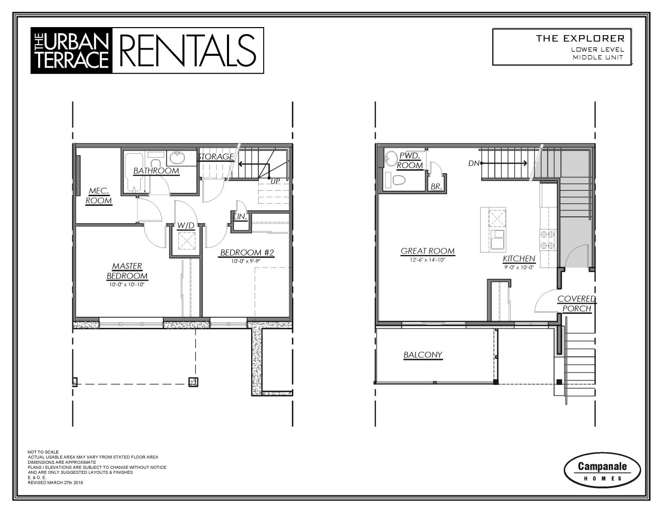 Urban_Terrace_Rental_Floorplan_Explorer