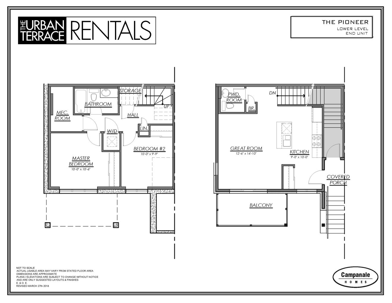 Urban_Terrace_Rental_Floorplan_Pioneer