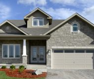 luxury Bungalow Arnprior
